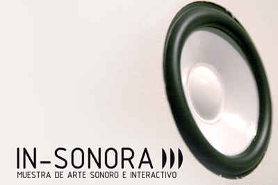 IN-SONORA I
