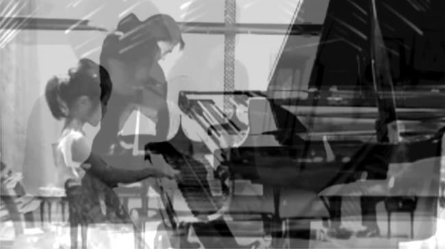 http://in-sonora.org/wp-content/uploads/2012/02/Marcos-Calvari1-wpcf_649x364.jpg