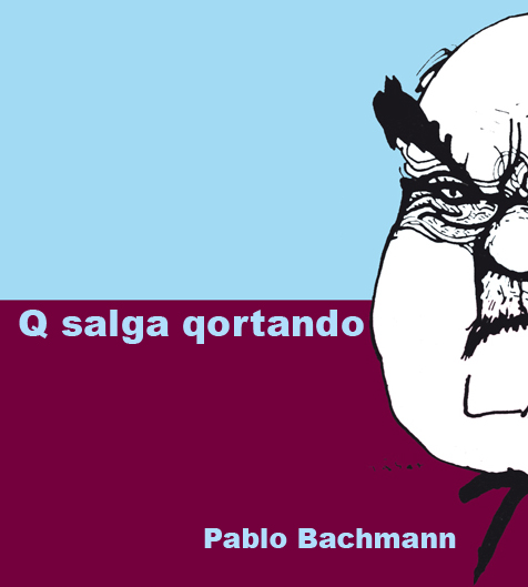 http://in-sonora.org/wp-content/uploads/2012/02/Pablo-Bachmann_Q-salga-cortando-webBAJA.jpg