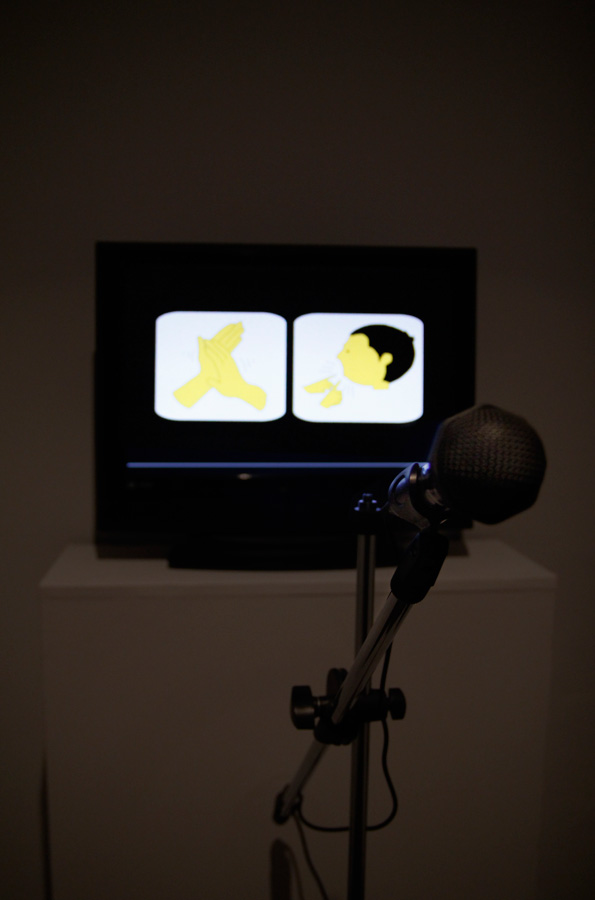 http://in-sonora.org/wp-content/uploads/2012/02/TomasRawski-IN-SONORAVII.jpeg