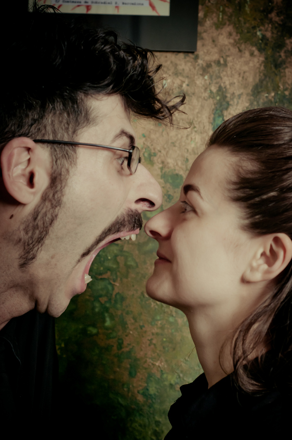 http://in-sonora.org/wp-content/uploads/2012/02/archipiel01.jpg