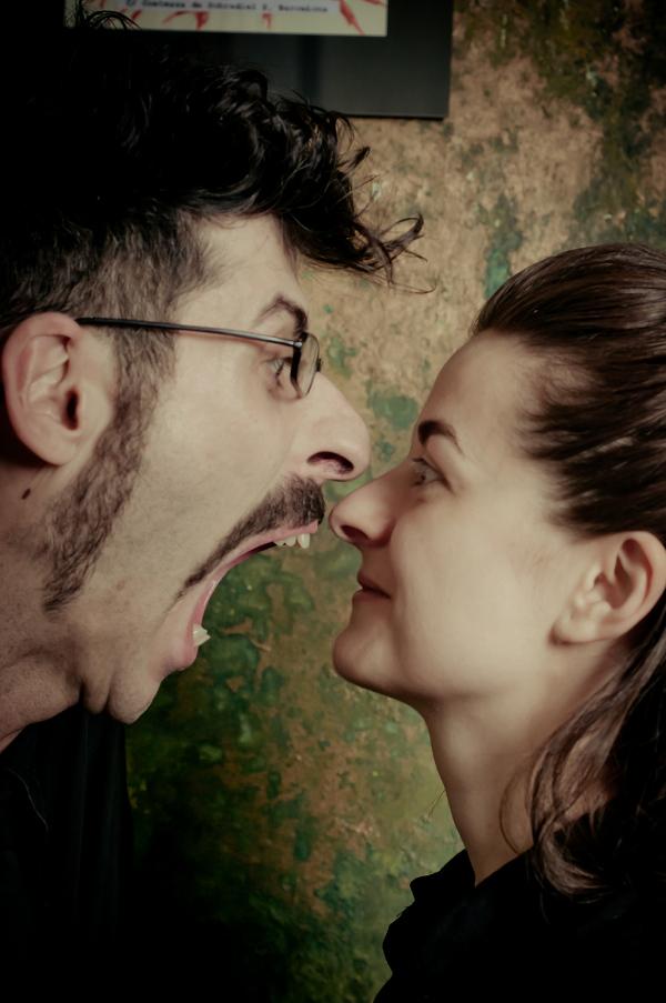 http://in-sonora.org/wp-content/uploads/2012/02/archipiel011.jpg