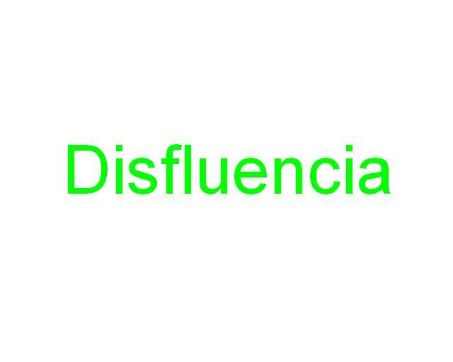 http://in-sonora.org/wp-content/uploads/2012/02/artur_disfluenciaBAJA1.jpg