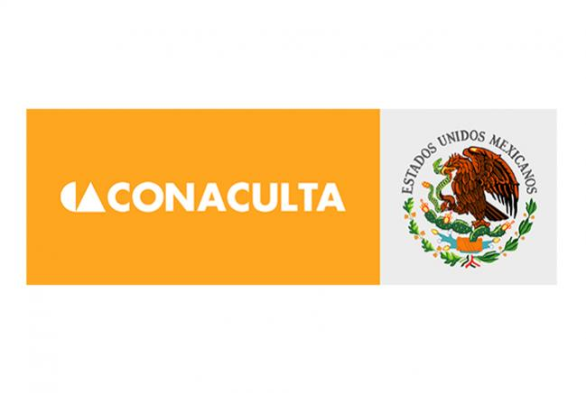 http://in-sonora.org/wp-content/uploads/2012/02/conaculta-wpcf_649x436.jpg