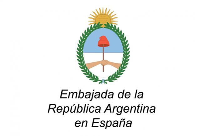 http://in-sonora.org/wp-content/uploads/2012/02/embajada_argentina4-wpcf_649x436.jpg