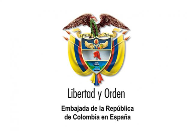 http://in-sonora.org/wp-content/uploads/2012/02/embajada_colombia2-wpcf_649x436.jpg