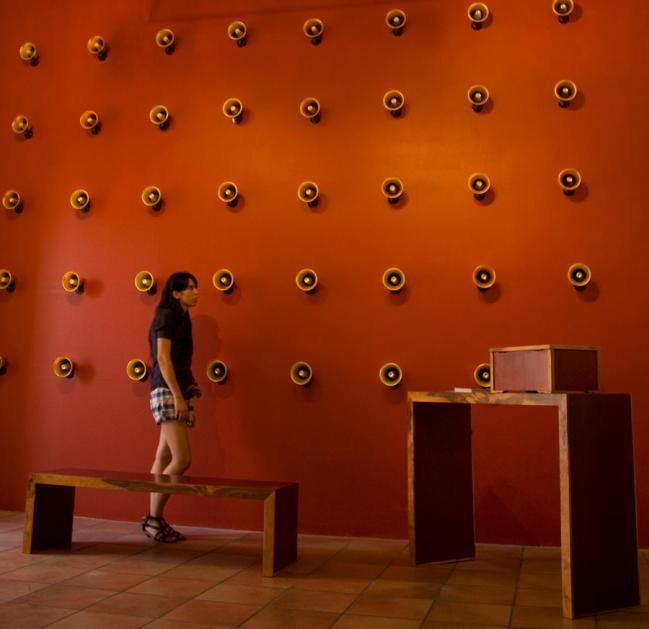 http://in-sonora.org/wp-content/uploads/2012/02/luzmariasanchez_web-wpcf_649x629.jpg