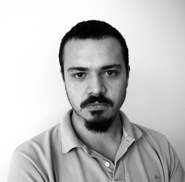 http://in-sonora.org/wp-content/uploads/2012/02/marcos_calvari_profile.jpg