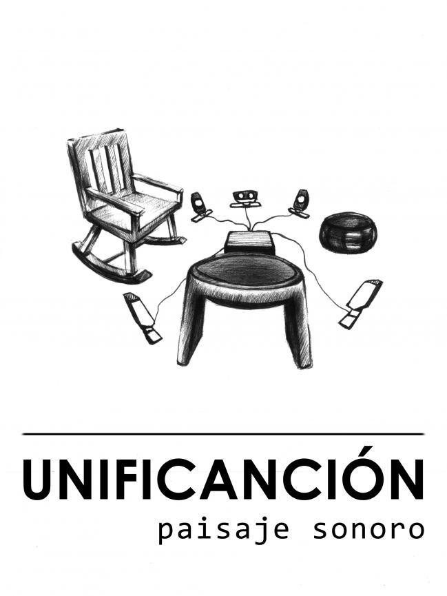 http://in-sonora.org/wp-content/uploads/2012/02/mauriciorivera-unicancion-wpcf_649x865.jpg