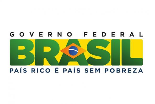 http://in-sonora.org/wp-content/uploads/2012/02/ministerio_da_cultura_do_brasil-wpcf_649x436.jpg