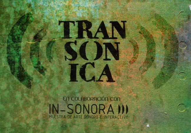 http://in-sonora.org/wp-content/uploads/2012/02/portada_transonica2-wpcf_649x453.jpg
