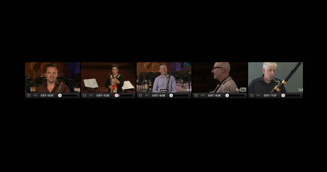 http://in-sonora.org/wp-content/uploads/2012/03/windquintet-wpcf_649x342.png