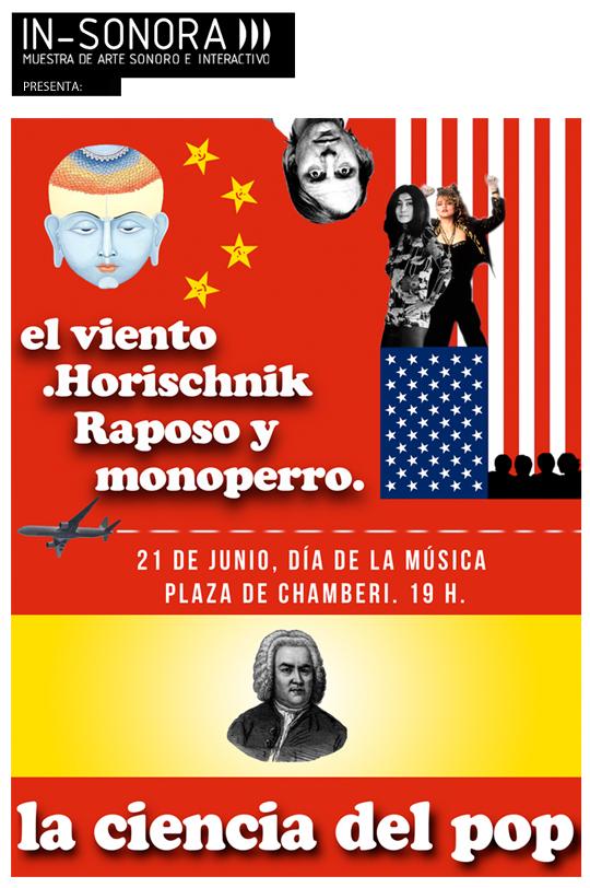 http://in-sonora.org/wp-content/uploads/2012/07/diadelamusica_blog.jpg