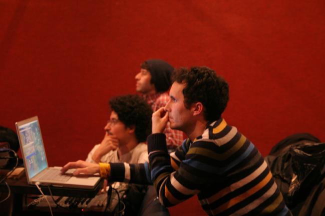 http://in-sonora.org/wp-content/uploads/2012/08/Unai_Requejo-wpcf_649x432.jpg