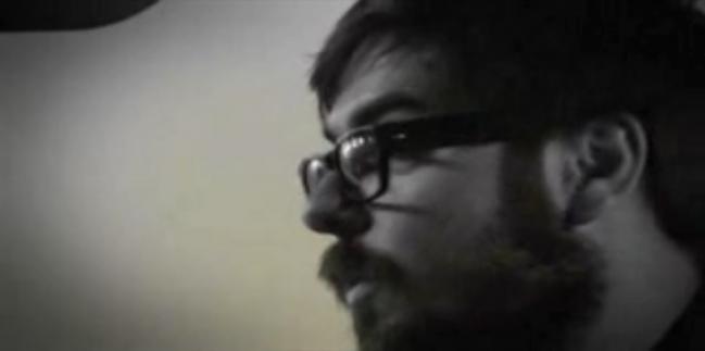 http://in-sonora.org/wp-content/uploads/2012/08/julio_adan-wpcf_649x323.jpg