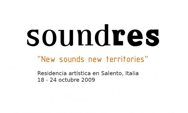 http://in-sonora.org/wp-content/uploads/2012/09/portada_soundres-wpcf_649x389.jpg