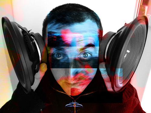 http://in-sonora.org/wp-content/uploads/2012/11/jaimemunarriz_perfil.jpg