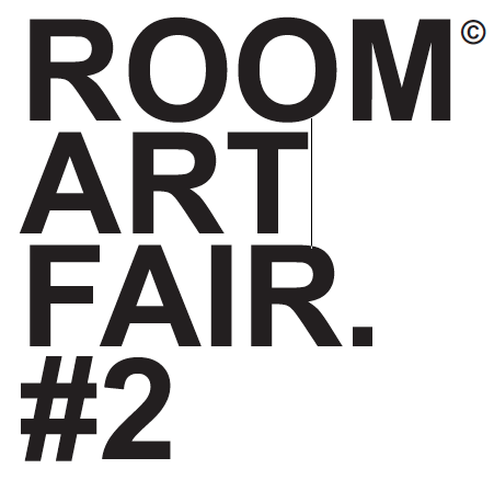 http://in-sonora.org/wp-content/uploads/2012/11/roomartfair2.png