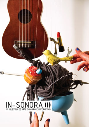IN-SONORAVII