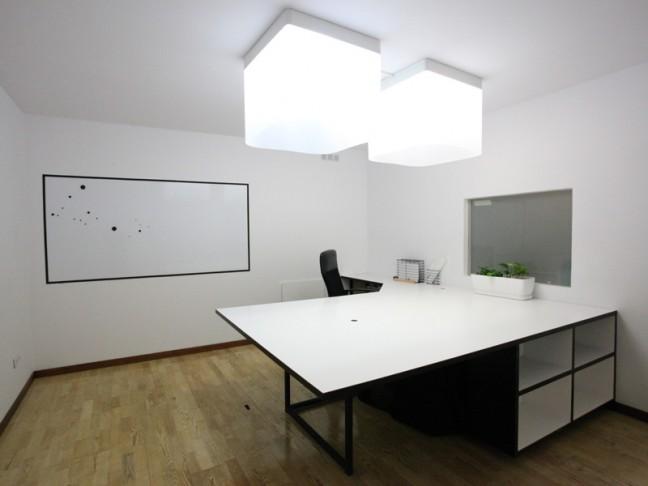oficina omnívoros