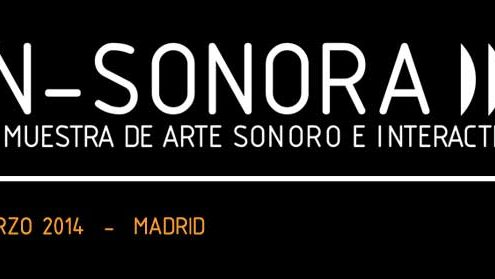 IN-SONORAVIII