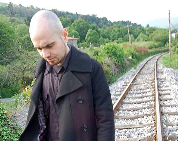 http://in-sonora.org/wp-content/uploads/2013/10/Miguel_angel_Garcia.jpg
