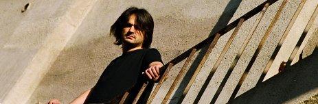 http://in-sonora.org/wp-content/uploads/2014/06/Francesc-Marti.jpg