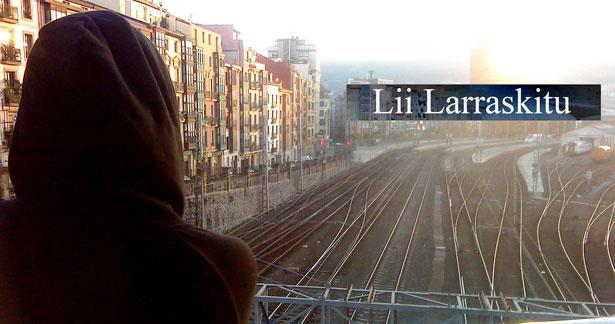 http://in-sonora.org/wp-content/uploads/2014/06/LiiLarraskitu.jpg