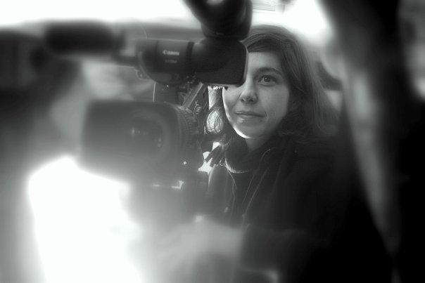http://in-sonora.org/wp-content/uploads/2014/06/Sandra-Gonzalez.jpg