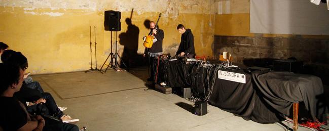 http://in-sonora.org/wp-content/uploads/2014/06/larraskito-improvisacion_sonora1-wpcf_649x259.jpg