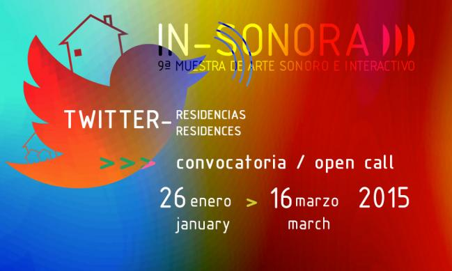 http://in-sonora.org/wp-content/uploads/2015/01/OpenCall_twin_sonora-wpcf_649x389.jpg