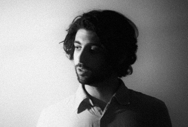 http://in-sonora.org/wp-content/uploads/2015/08/Adam-Basanta-perfil.jpg