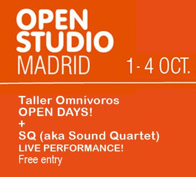 Open-Studio-news