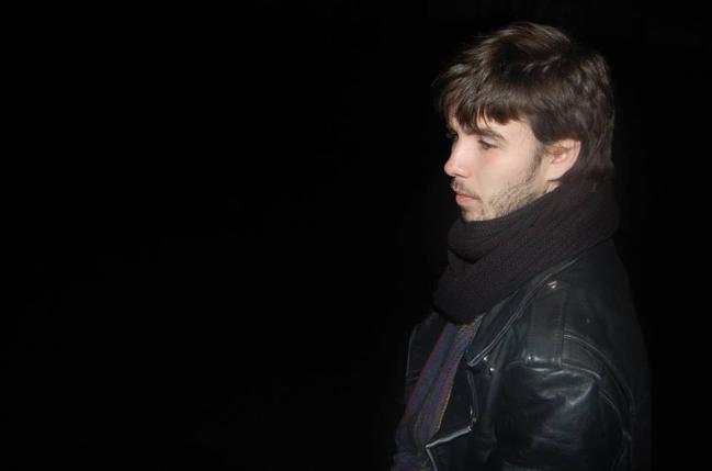 http://in-sonora.org/wp-content/uploads/2016/02/Adrià-Juan-Garriga-Bio.doc-wpcf_649x429.jpg