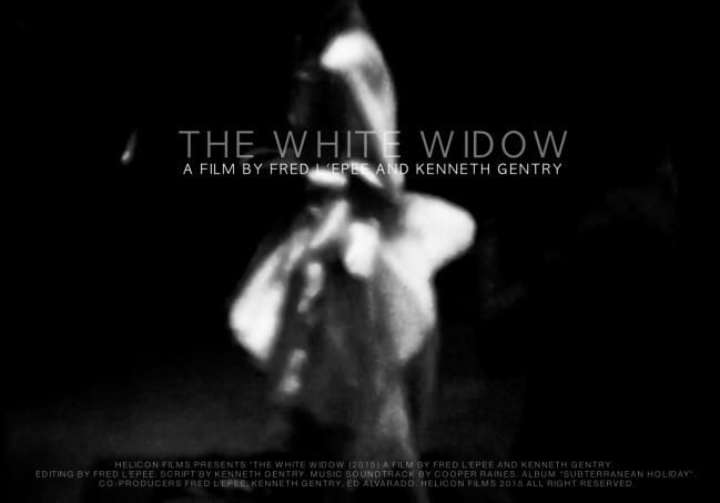 http://in-sonora.org/wp-content/uploads/2016/02/The-White-Widow-Film-poster-22-wpcf_649x454.jpg