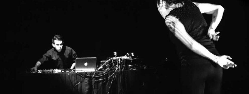 FLUJO_[Nowhere/NowHere]_performance