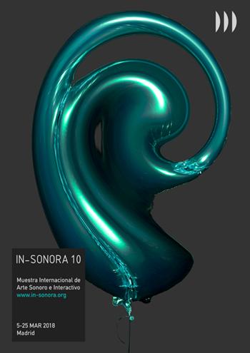 INSONORA10_cartel