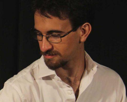 henry's_cowbell_pieza_sonora