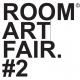 roomartfair