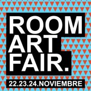 ROOOM ART FAIR