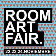 ROOOM ART FAIR