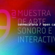 insonora9-call