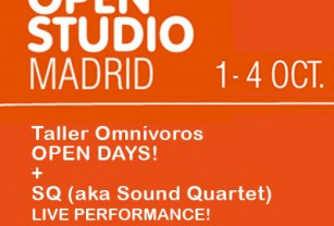 Open-Studio-news