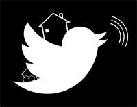 Twitter Residences