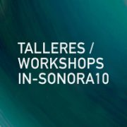 Talleres_INSONORA10