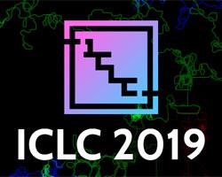 ICLC 2019 Madrid