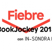 BookJockey 2018 Convocatoria Noticias