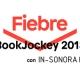 BookJockey 2018 Convocatoria Noticias