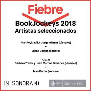Seleccionados_convocatoria_BookJOckey2018