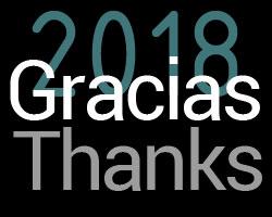 2018-Gracias-Thanks